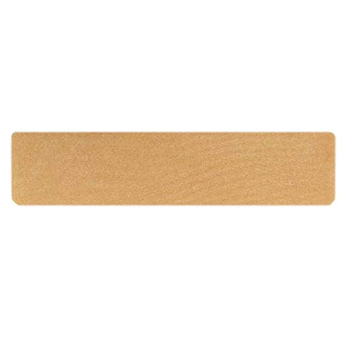 貸すマディソン立場弾力性シリコーン瘢痕ゲルアウェイストリップ貼り付け医療外傷熱傷皮膚修復瘢痕治療パッチRemovel瘢痕 - 皮膚