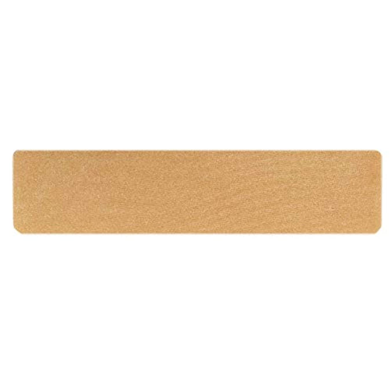 夕暮れ建てる小間弾力性シリコーン瘢痕ゲルアウェイストリップ貼り付け医療外傷熱傷皮膚修復瘢痕治療パッチRemovel瘢痕 - 皮膚