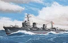 青島文化教材社 1/700 ウォーターラインシリーズ 日本海軍 駆逐艦 舞風 1942 プラモデル 447