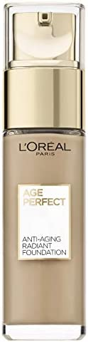 L'Oréal Paris Age Perfect Foundation 160 Rose B