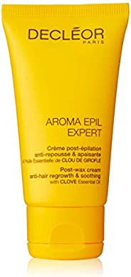 Decleor Aroma Epil Expert Post-Wax Cream for Unisex, 50ml