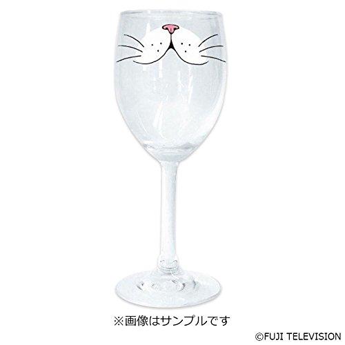 RoomClip商品情報 - 【劇中使用】オトナ女子 おくちワイングラス