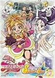 ふたりはプリキュア Splash Star 【1】[DVD]