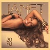20 Y.O.-Deluxe Edition-(DVD付)