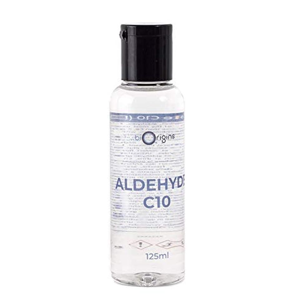 バングまつげエコーMystic Moments   Aldehyde C10 (Decanal) - 250ml