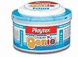 Playtex Diaper Genie REFILL-Stage1- Infant Film by Playtex