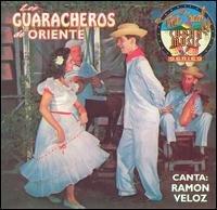 Canta: Ramon Veloz