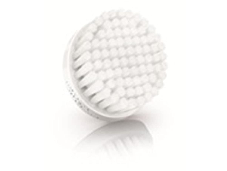 土ただやる寸前フィリップス 洗顔ブラシ【ビザピュア】ノーマル肌用 ブラシ SC5990
