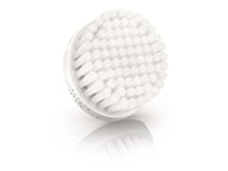 マンモス実現可能性排除するフィリップス 洗顔ブラシ【ビザピュア】ノーマル肌用 ブラシ SC5990