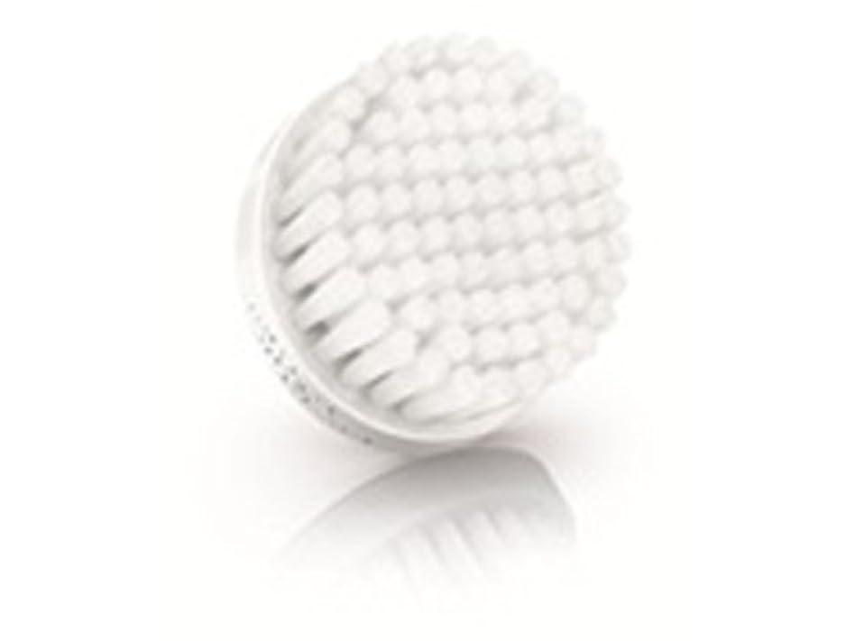 芸術酸化する誇りに思うフィリップス 洗顔ブラシ【ビザピュア】ノーマル肌用 ブラシ SC5990