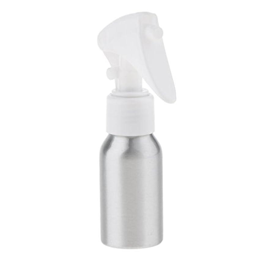 一定現れる時系列スプレーボトル ポンプボトル 水スプレー 噴霧器 調合用水 ヘアーサロン 家庭用 植物 6サイズ選択 - 40ML