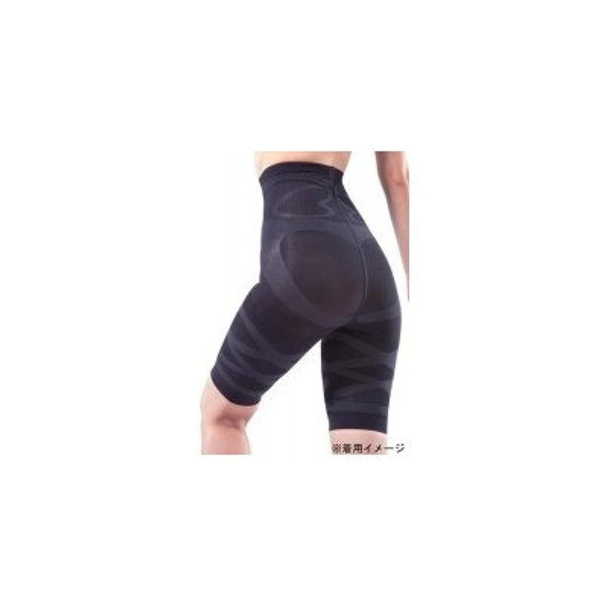 揃える靴下復活ポスチュアビューティ ハイウエストインナー M-L( 画像はイメージ画像です お届けの商品はM-Lのみとなります)