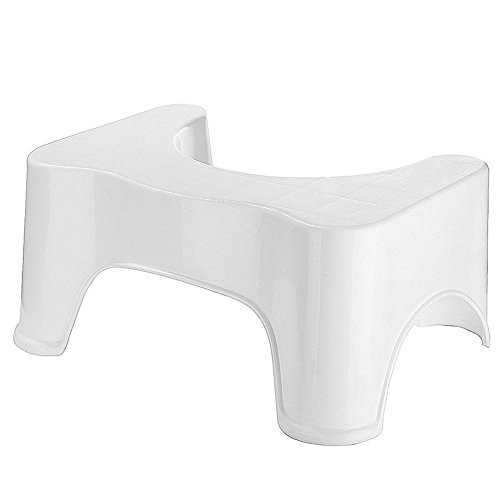 洋式トイレ用 足置き台 トイレ踏み台 子供 トイレトレーニン...