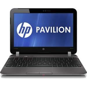 ヒューレット・パッカード モバイルパソコン HP Pavilion dm1-4117TU スタンダードモデル A3V62PA-AAAA
