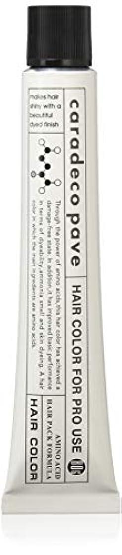 ヘッジ繁雑解釈的中野製薬 パブェ カッパーBr 7p 80