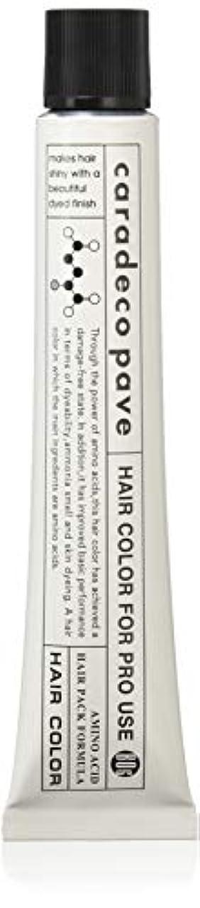 中野製薬 パブェ カッパーBr 7p 80