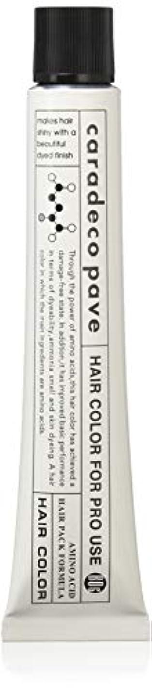 液体ぼんやりした粒中野製薬 パブェ カッパーBr 7p 80