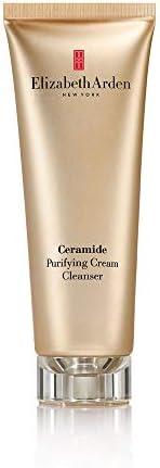 Elizabeth Arden Ceramide Purifying Cream Cleanser, 125 ml