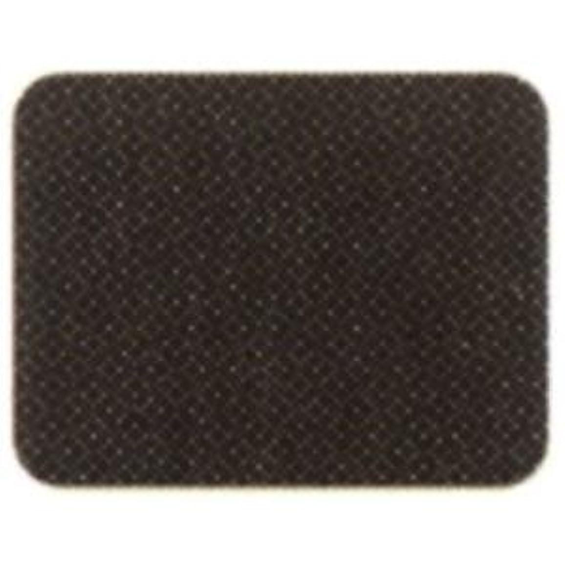 農村許さない乱すリーベポインター(L) 70cm #1 ブラック