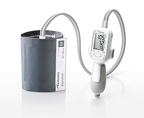 エレマーノ2 電子血圧計...