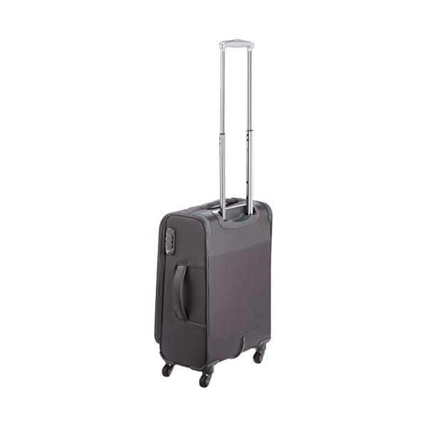 [サムソナイト] スーツケース アスフィア ス...の紹介画像8