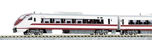 KATO Nゲージ 683系 8000番台 スノーラビットエ...