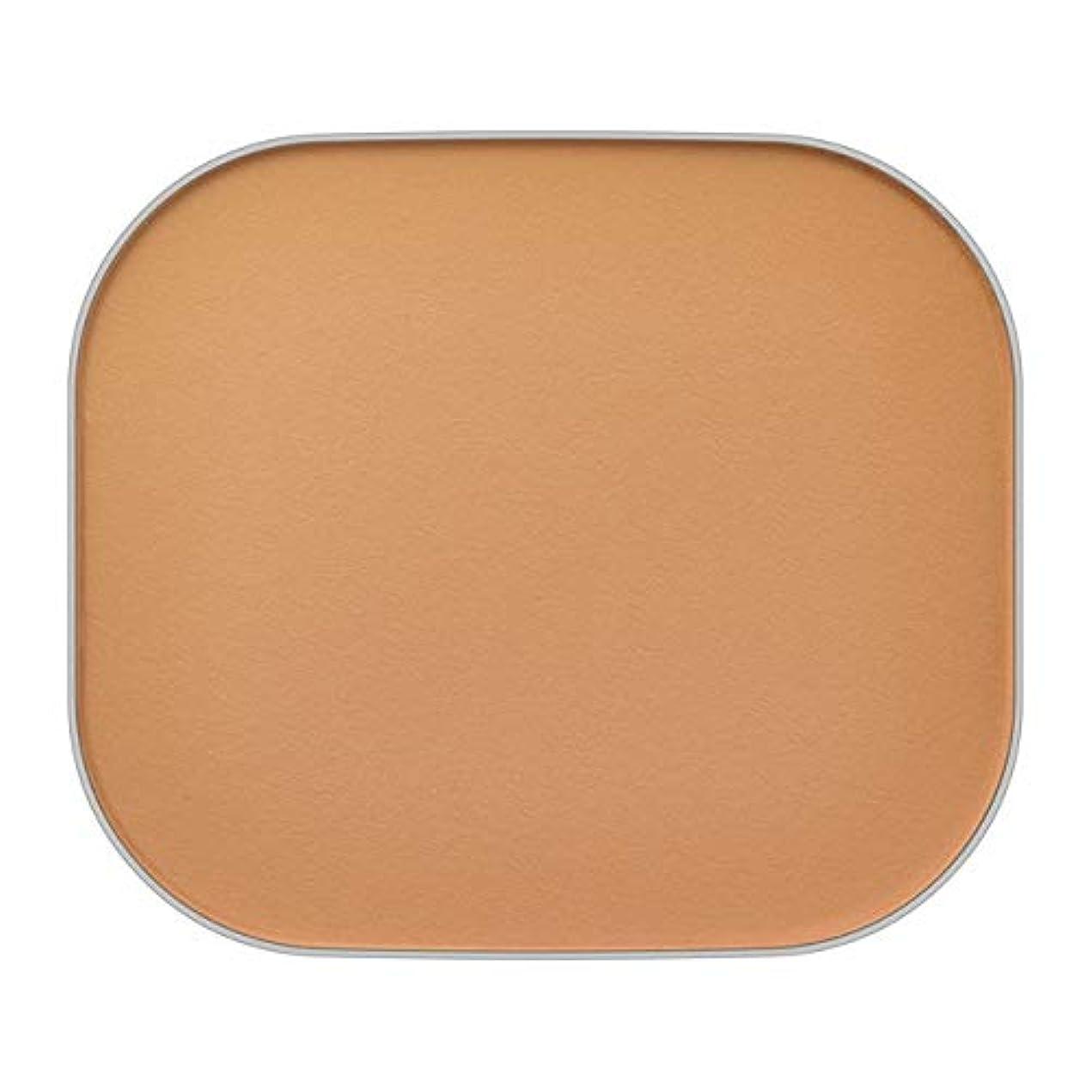 流暢耕す肘掛け椅子カネボウ メディア ホワイトニングパクトEX(つめかえ用) OC-E1