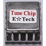 TuneChip_DI(5G)(1個) 車 乗り心地 改善 向上 燃費向上 エンジンレスポンス カー用品 チューニング グッズ 2021年度新製品