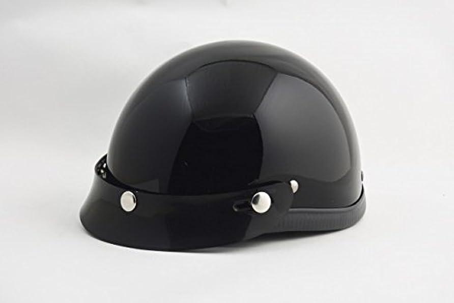 ドローびっくりする見るノベルティースモーキー/ブラック/装飾用/自転車用 (M)