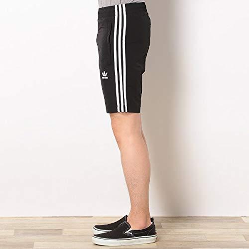 adidas(アディダス)『3-STRIPESSWIMSHORTS(スリーストライプススイムショーツ』