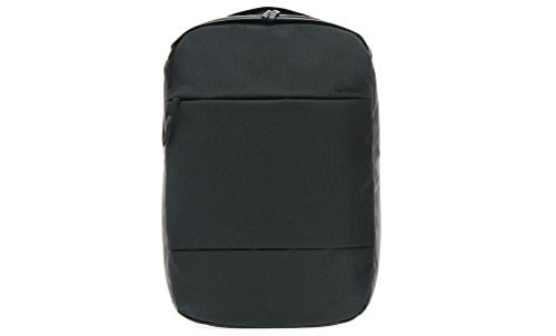 INCASE インケース City Collection Compact ackpack シティー コレクション コンパクト バックパック デイ...