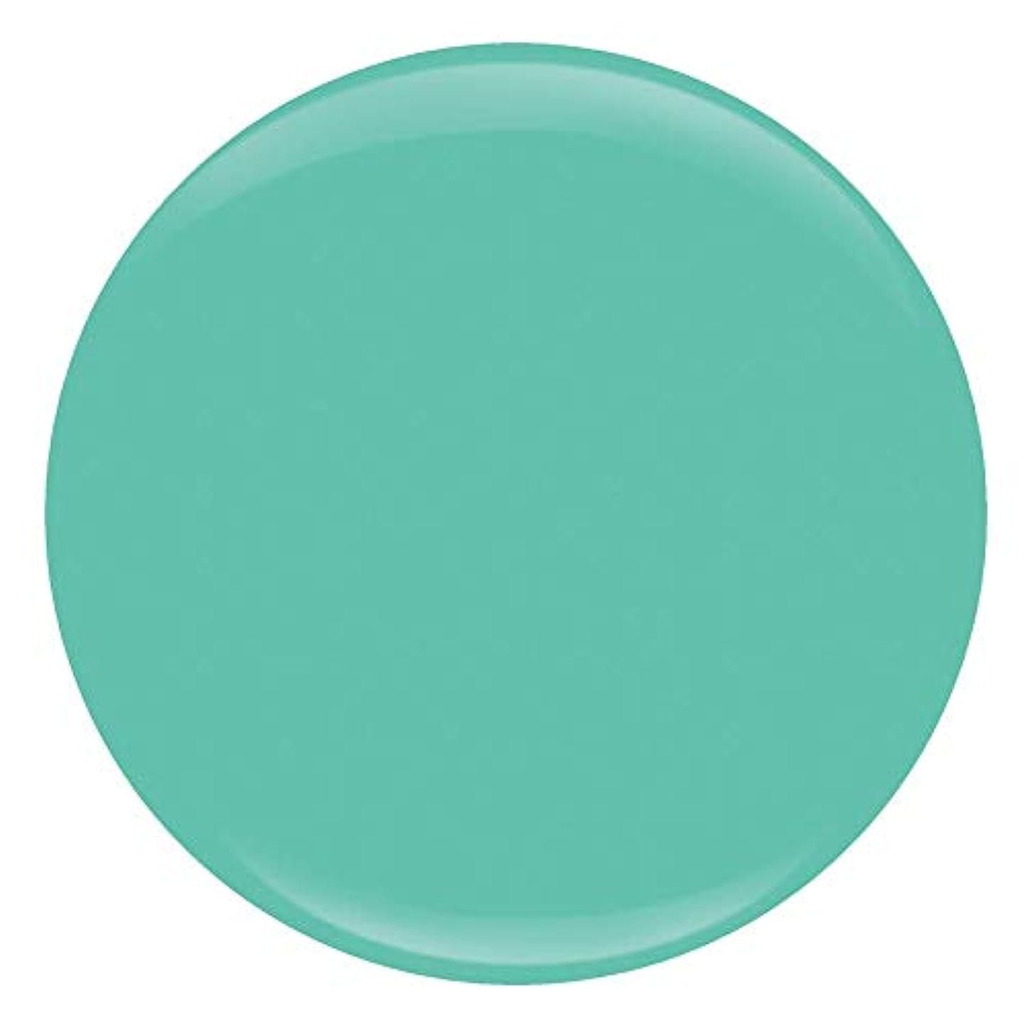 消費冷淡なブームEntity One Color Couture Gel Polish - C-Note Green - 0.5oz / 15ml
