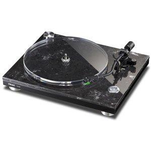 ティアック アナログレコードプレーヤーTEAC TN-570