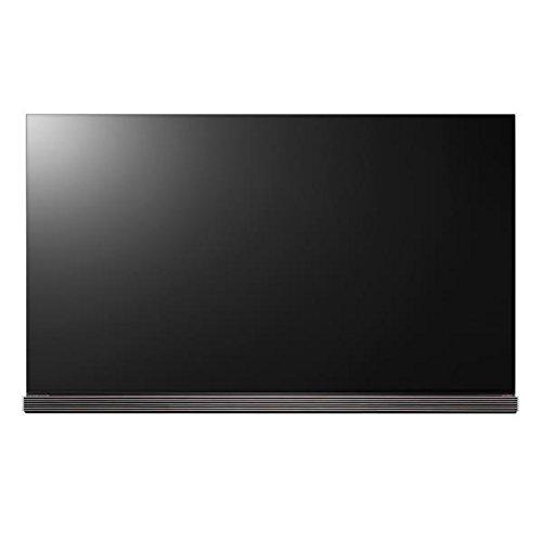 LG電子 77V型4K有機ELテレビ【3D対応】 OLED Gシリーズ OLED77G6P