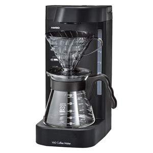 ハリオ コーヒーメーカー V60 珈琲王2 EVCM2-5TB