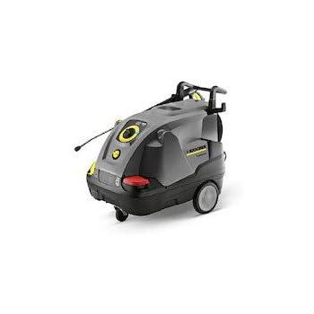 【メーカー直送】ケルヒャー 業務用温水高圧洗浄機 HDS47C50HZ-2190 【4485025】