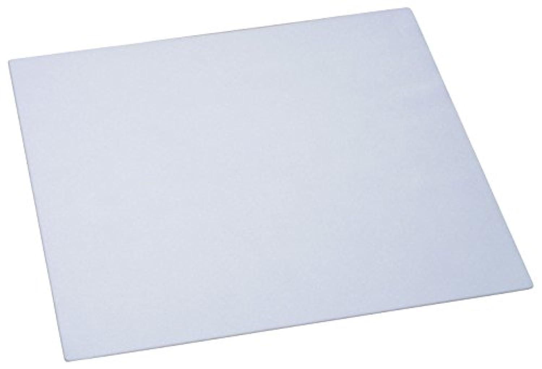 伸晃 シンクマット?流しスノコ ホワイト サイズ:約75×60×厚さ0.15cm