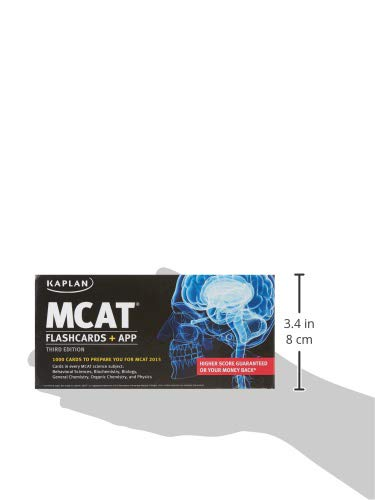 kaplan essay grading mcat Free interview details posted anonymously by kaplan test prep interview candidates next, a technical interview in which you teach another mcat instructor for kaplan two mcat questions live and they offer you feedback as well as asking you a few standard mcat questions.