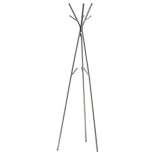 IKEA(イケア) KNIPPE 90216246 帽子&コート スタンド