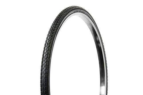 【COMPASS】コンパス 自転車タイヤ 26インチ  B0...