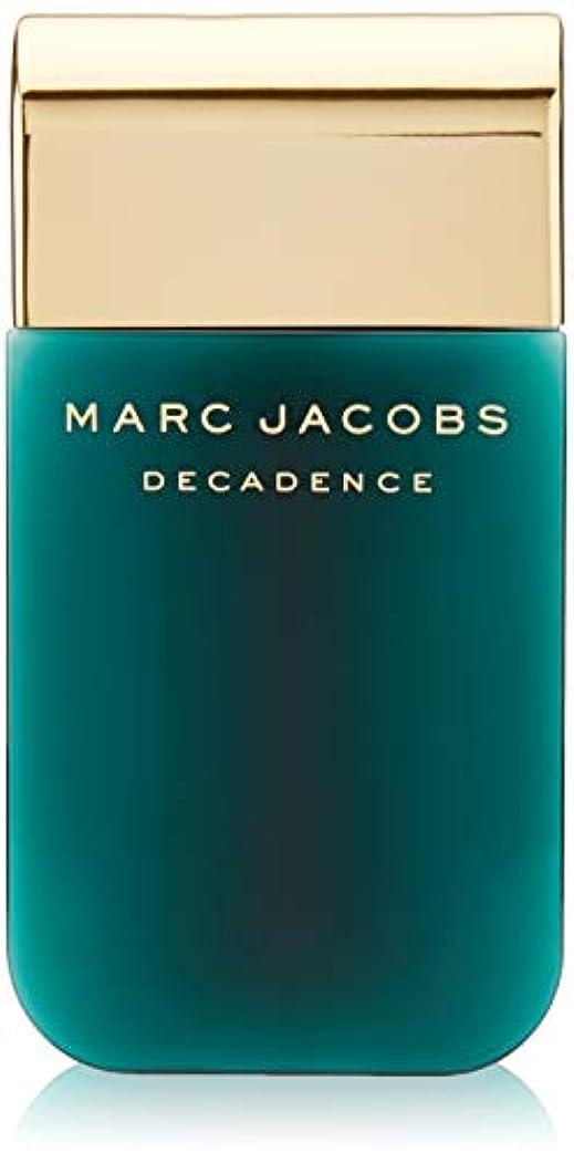 錫拒絶する定期的MARC JACOBS DECADENCE BODY LOTION 150ML