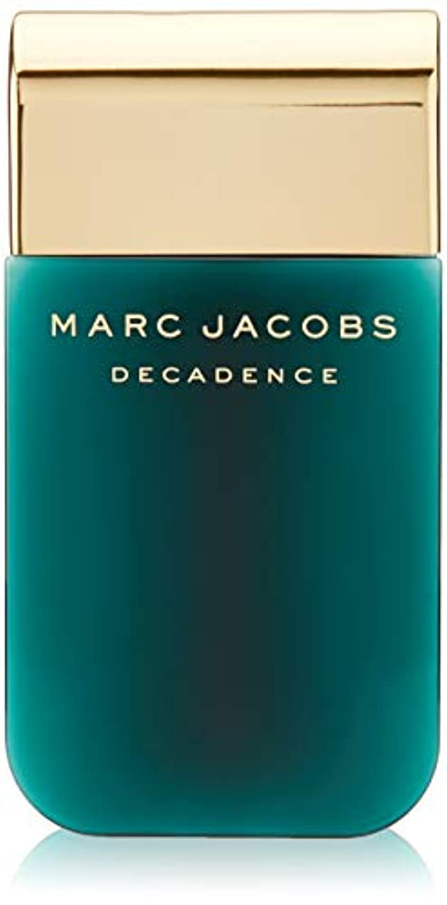 遅い金銭的な擁するMARC JACOBS DECADENCE BODY LOTION 150ML