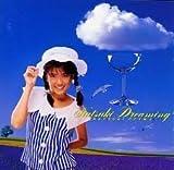 NATSUKI DREAMING