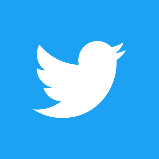 Twitterの検索で役立つコマンドまとめ!欲しい情報を収集しよう!