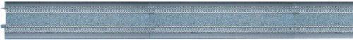 Nゲージ関連用品 複線レール DS1120 (F) (2本セット) 1069