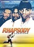 Deadly Rhapsody [VHS] [Import]