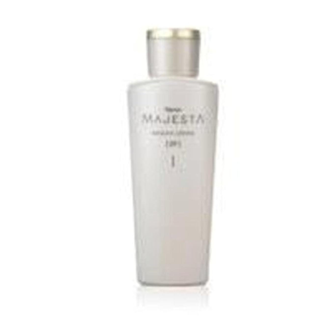 放散する先例圧倒するナリス化粧品 マジェスタ ネオアクシス ローションN I