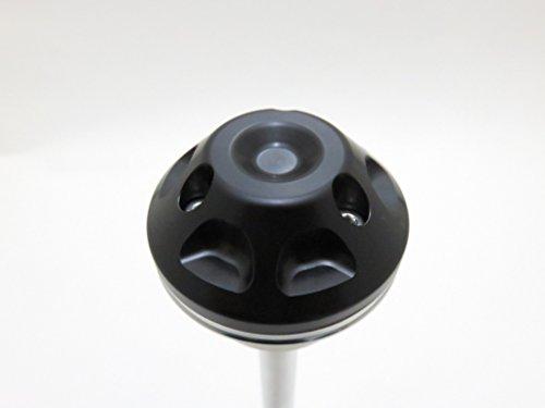 リアアクスルスライダー リジットタイプ for DUCATI SUPERBIKE1198(2011)
