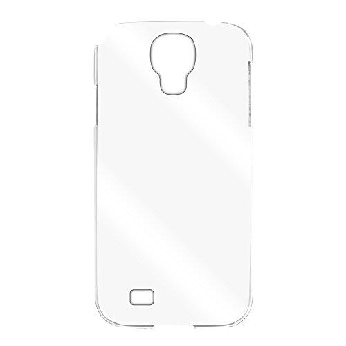 ホワイトナッツ Galaxy S4 SC-04E ケース クリア ハード スマホケース wn-0065145-wy