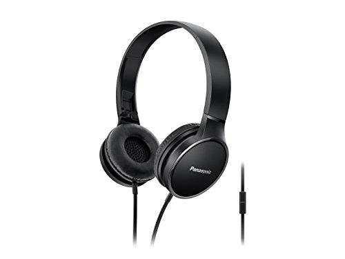 [해외]파나소닉 RP-HF100-A 오버 이어 스테레오 헤드폰 (블루)/Panasonic RP - HF 100 - A Overe Ear Stereo Headphone (Blue)